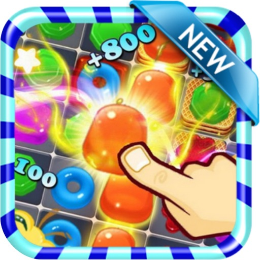 Amazing Jam Hugo Mania iOS App