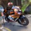 Motorrad Jäger Simulator   Monster Motocross