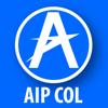 AIP COL