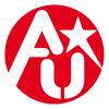 ANiUTa(アニュータ)定額アニソン聴き放題!