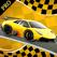 极限飞赛车3D疯狂的特技2017