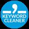 Keyword Cleaner for ASO 앱 아이콘
