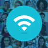 Instabridge - Senha de Wifi Grátis e Hotspots