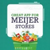 Great App for Meijer Stores