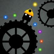 Gear Miner