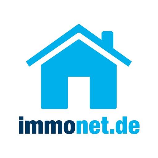 Immonet Hausbau – Jetzt ins eigene Haus par Immonet GmbH