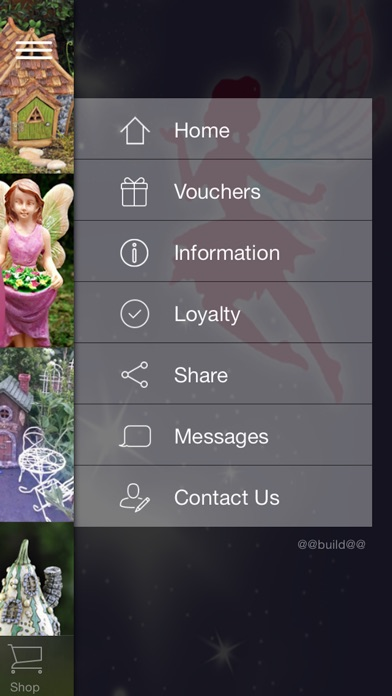 Away with the Fairies screenshot