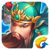 Three Kingdoms Rush - Tower Defense Strategy Wiki