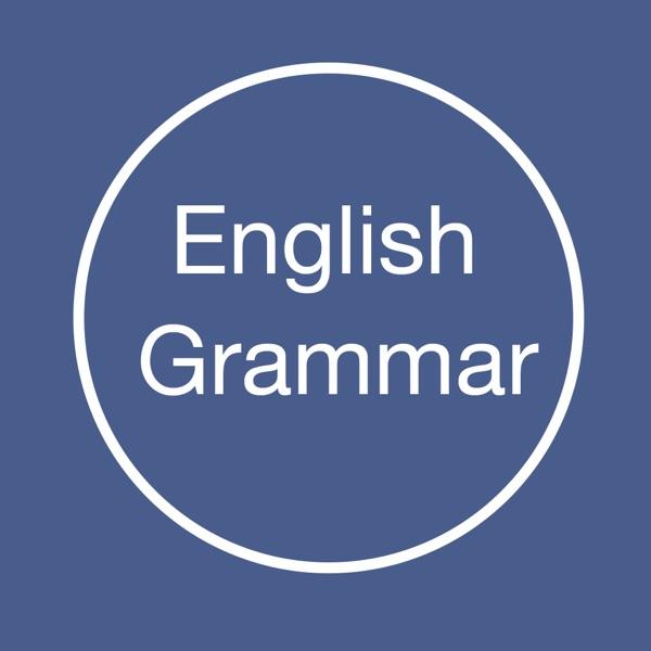 69+ English Grammar In Use English Apk - English Grammar Use