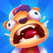 Despicable Bear (Ad Free) - Top Beat Action Game App Icon Artwork