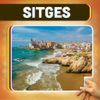 download Sitges Travel Guide