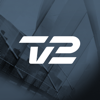 TV 2 Business