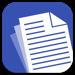 Document Writer Pro - Powerful Word Processor