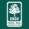 CRCC Wiki