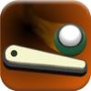 3D Pinball Deluxe Free 3d pinball games
