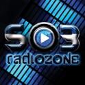 503radiozone icon