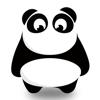 ChineseSkill -Learn Mandarin Chinese Language Free