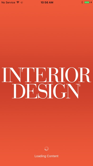 Interior design magazine app download android apk for Interior design application