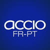 French-Portuguese Language Pack from Accio