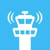 Air Traffic Control  - iststatus - Live ATC Wiki
