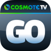 COSMOTE TV GO (for iPad) Wiki