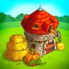 Magic Country: fairy city farm App