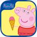 Peppa Pig: Les Vacances de Peppa