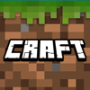 Crafting Guide for Minecraft: craft, video, stream Wiki