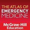 The Atlas of Emergency Medicine, 4th Edition medicine