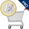 Einkaufen üben mit dem Euro Pro