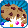 Cookie Party Fun Games Cooking Star Dish Pro Wiki