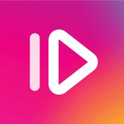 PicsArt für iOS: Prisma-ähnliche Effekte für Bilder und Videos, aber offline