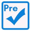 Drone Pre Flight Checklist App