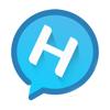 HIguys Wiki