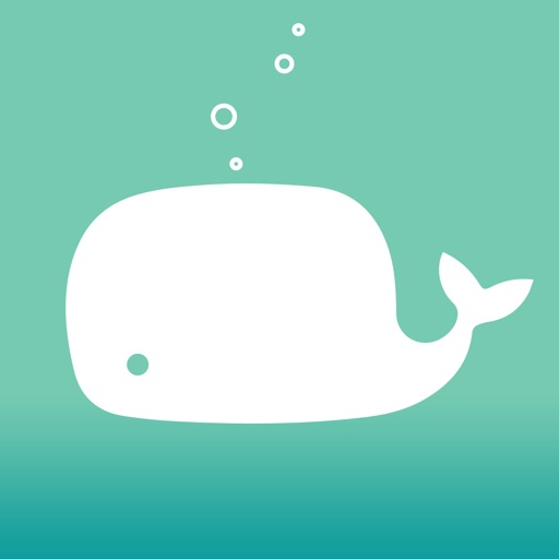 Shoutwave iOS App