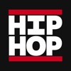 Hip-Hop Amino for Rap and Hip Hop Fans hip hop terminology