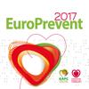 EuroPrevent 2017
