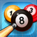 Icon for 8 Ball Pool™