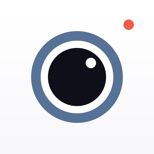 InstaSize: Picture Editor, Photo Effects & Collage App Ranking & Review