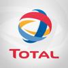 Total Services - Station finder & promotions