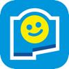 pixivコミック - みんなのマンガアプリ