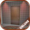 download Escape Strange 11 Rooms Deluxe