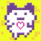 Tamagotchi Classic   The Original Tamagotchi Game Hack Coins and Power (Android/iOS) proof