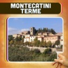 Montecatini Terme Travel Guide