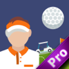 A Golf Ball Crashes With Obstacles PRO Wiki