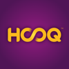 HOOQ Wiki