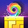 Block Six! - Hexa Puzzle Blitz & Brains Stack King blitz