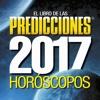 Libro de las Predicciones 2017