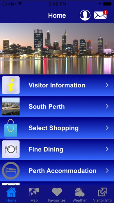 download Perth,Western Australia apps 0