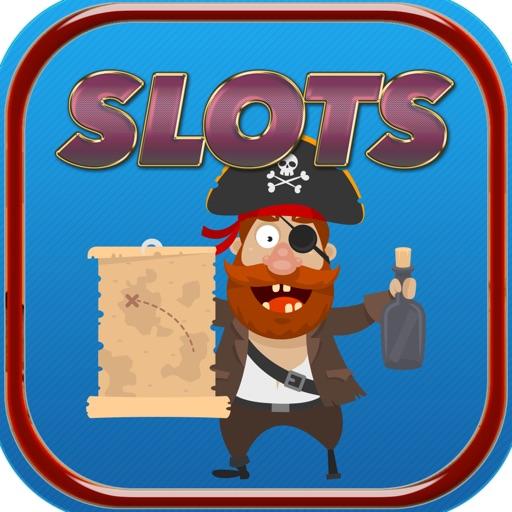 Winning Slots Pirate - Vegas Style Machine iOS App